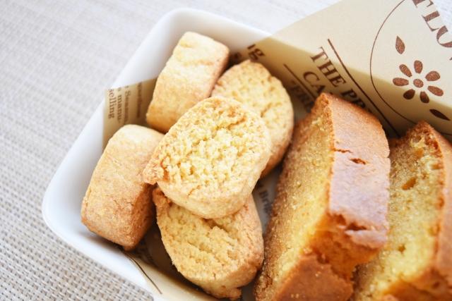 なんでお米からパンができるの?自宅で作る方法が知りたい!