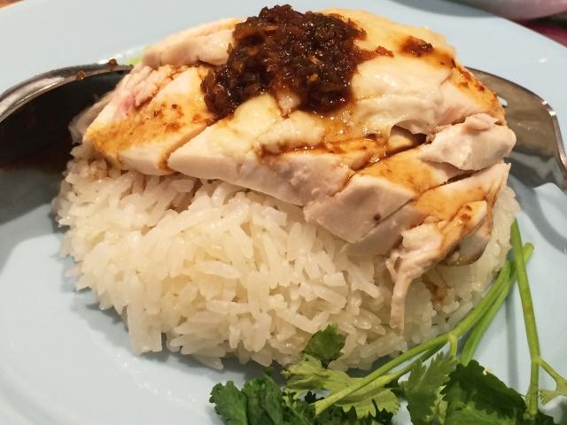 香り米ってどんなお米?使い方が知りたい!