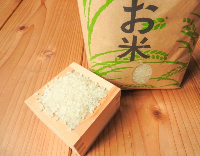 お米は何キロずつ買えばいい?賢い買い方が知りたい!
