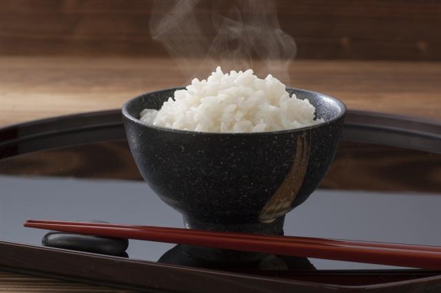 無洗米は味が落ちるって本当?普通のお米との違いとは。