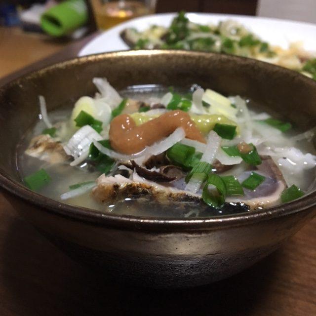 【口コミ】山形県のお米「はえぬき」を初めて食べてみた感想!特徴や味、価格など。